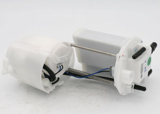 Auto Electric Fuel Pump Module Assembly 77020-0R020 For Toyota RAV4 2009-2015